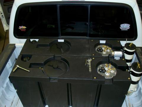 20090118-gfs-kit-1