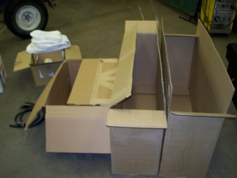 20090118-gfs-kit-4