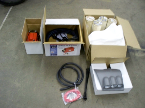 20090118-gfs-kit-5