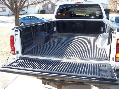 20090118-truck-bed-liner