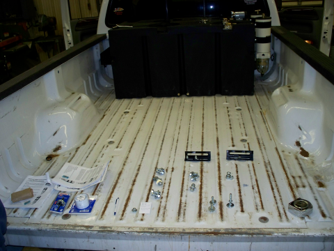 20090118-truck-bed-no-liner